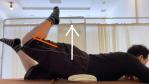 大臀筋トレーニング